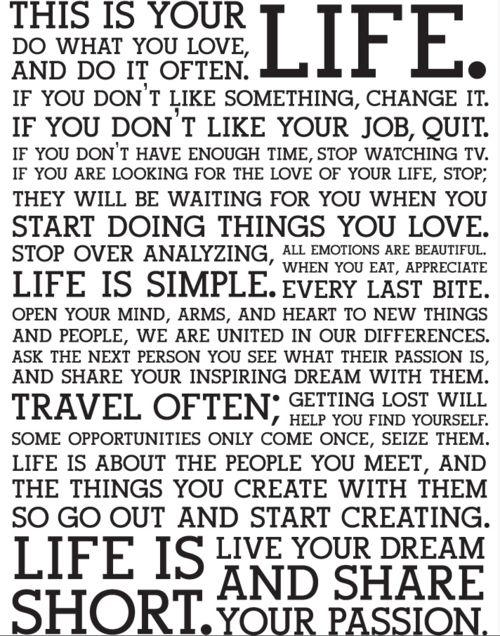 poem by Paulo Coelho