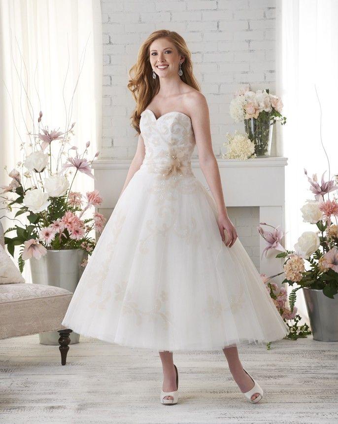 17 best images about destination casual intimate for Destination plus size wedding dresses