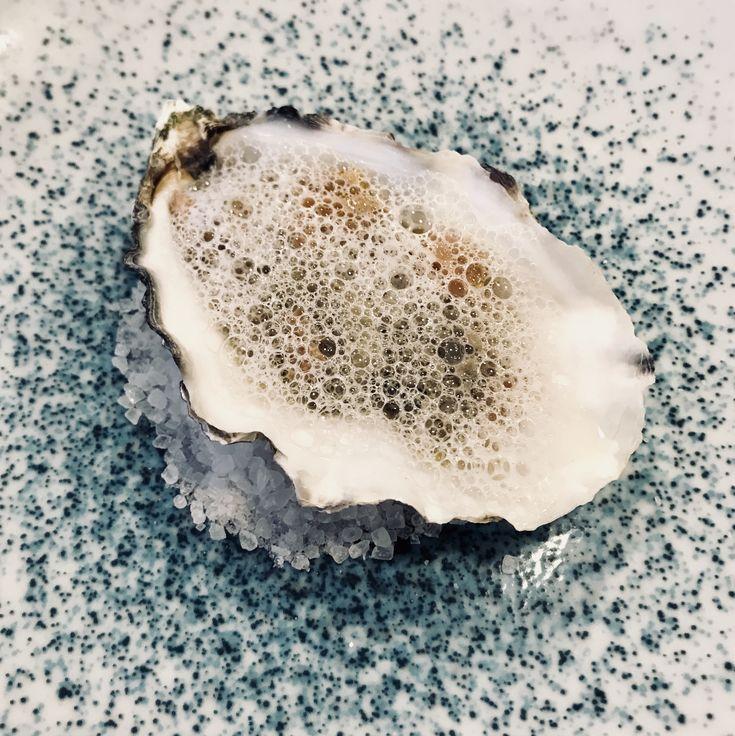 Sants es crema guia Repsol Arte gastronòmica gastronomia restaurants top cheff sants barcelona
