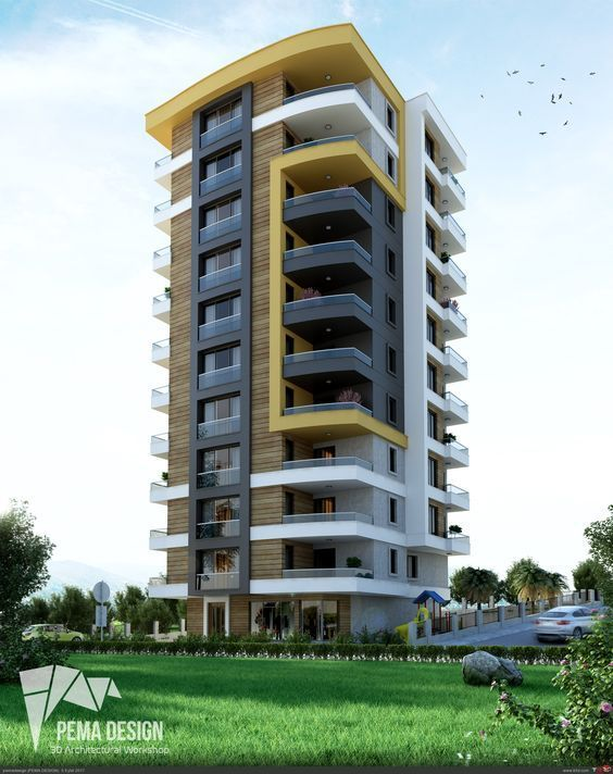 Exterior By Sagar Morkhade Vdraw Architecture 8793196382: Residential Architecture, Facade Design, Architecture