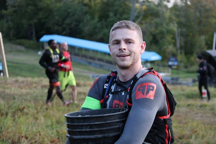 Hello fellow purveyor of the endurance arts. If you're reading this, then you are wanting to challenge yourself with what can be argued as one of the most difficult Obstacle Course Races in the industry the Spartan Race Ultra Beast.