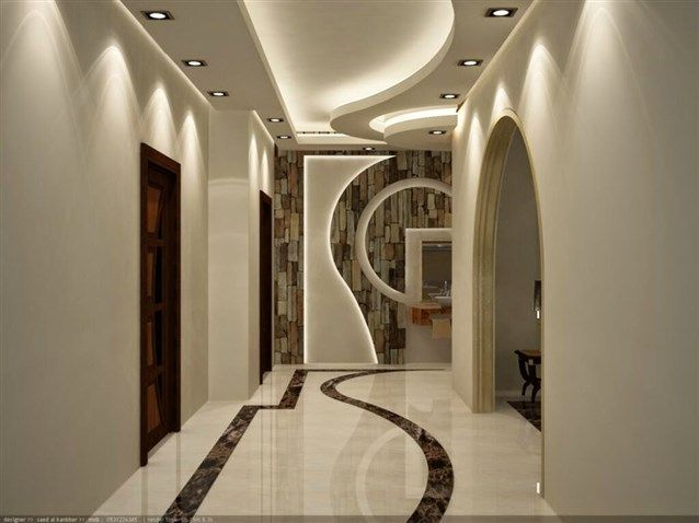Pin By Khalil Hamdan On Textures Ceiling Design House Ceiling Design Pop False Ceiling Design