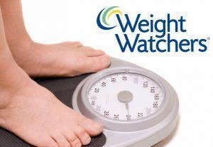 Does Weight Watchers Work?