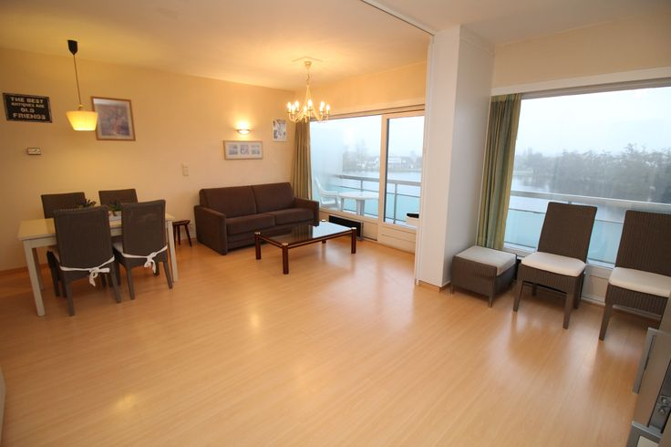 NIEUW & EXCLUSIEF IN ONS AANBOD!!! http://www.immomv.be/detail/te-koop-studio-appartement-duinbergen/3504448 #ImmoMV #Immo #Vastgoed #Knokke #FindYourHome #Home #TeKoop #Verkoop #RealEstate #Realtor #Realty #Broker #ForSale #NewHome #HouseHunting #HomeSale #HomesForSale #Property #Properties #Investment #Housing #Listing #HomeInspection #JustListed #Luxuryrealestate #MyKH