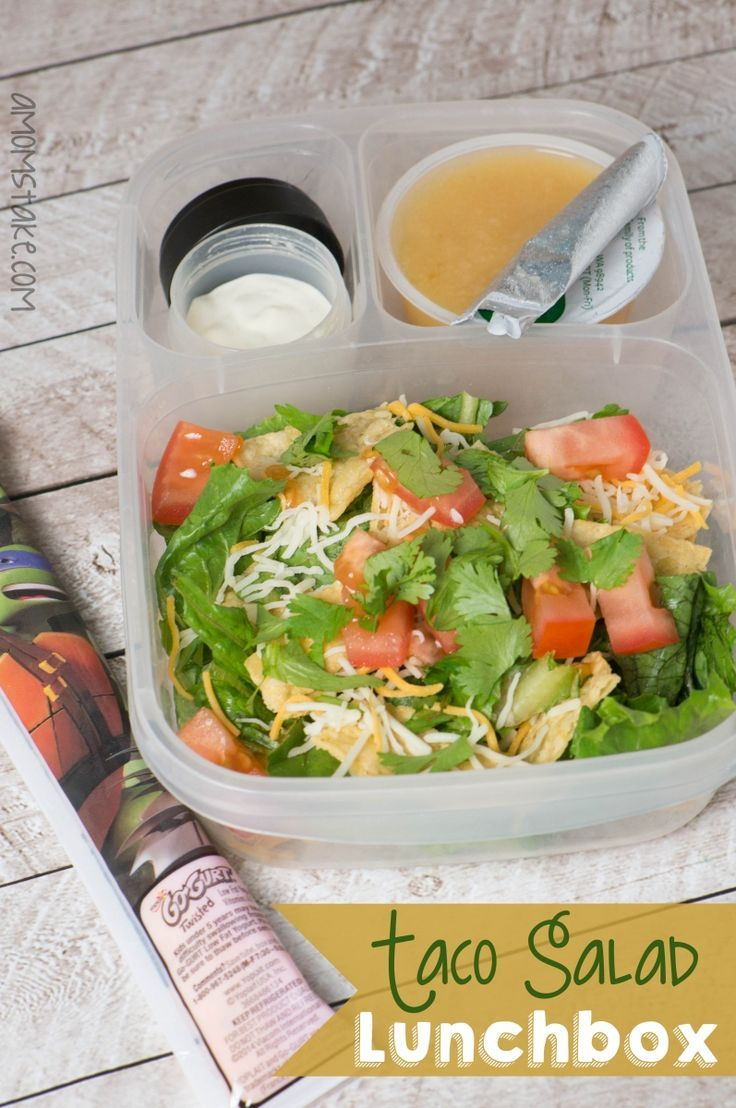 11365 best easy lunch box lunches images on pinterest school lunches box lunches and easy. Black Bedroom Furniture Sets. Home Design Ideas