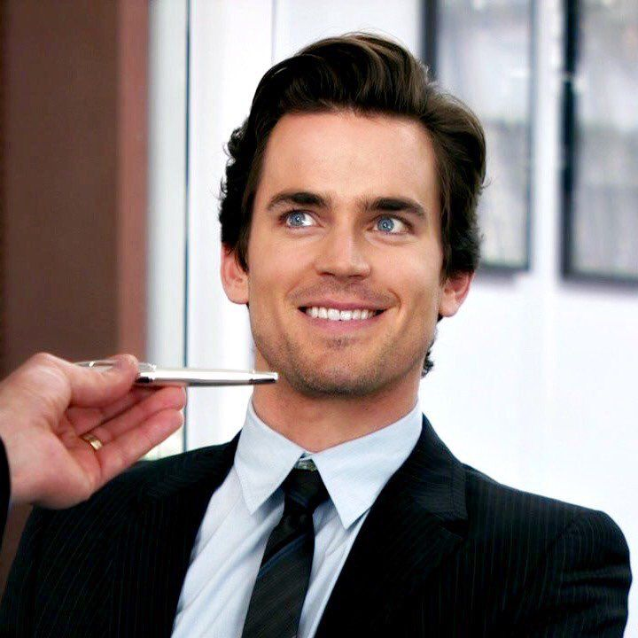 best 25 neal caffrey ideas on pinterest matt bomer