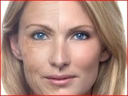 Are you worried about the eye wrinkles?  Now you don't have to worry anymore. We provide you the best anti wrinkle eye cream .By using this cream, you will look younger. http://bit.ly/1p9DkcK