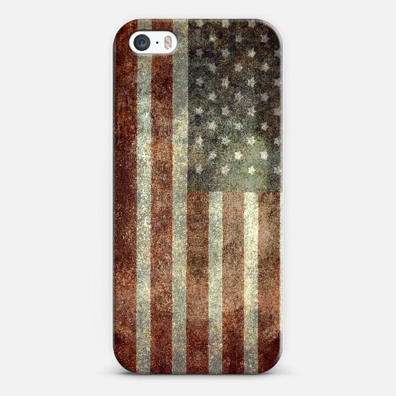 Check out my new @Casetify using Instagram & Facebook photos. Make yours and get $10 off using code: KSA64R