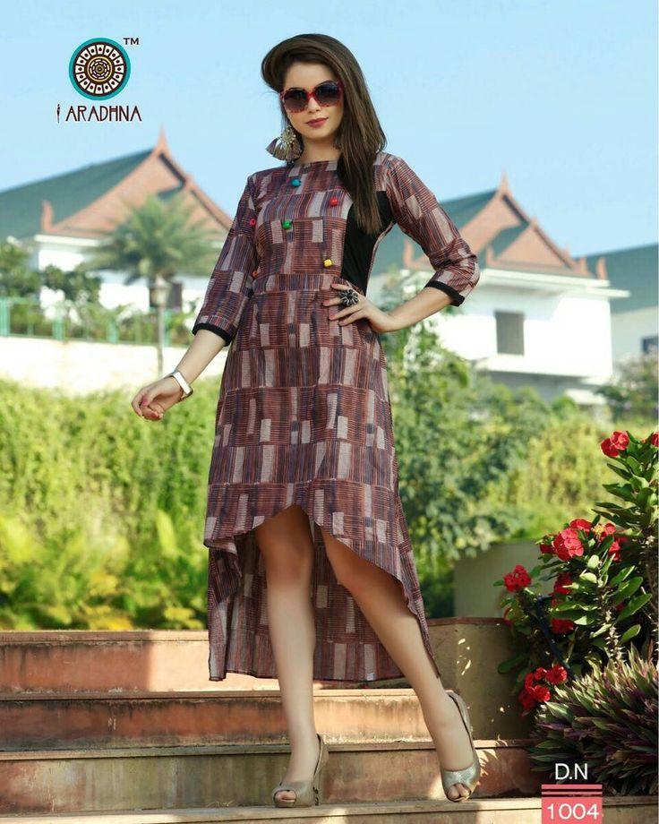 Buy Online Nishat Linen Unstitched 2 Piece Karandi Grey