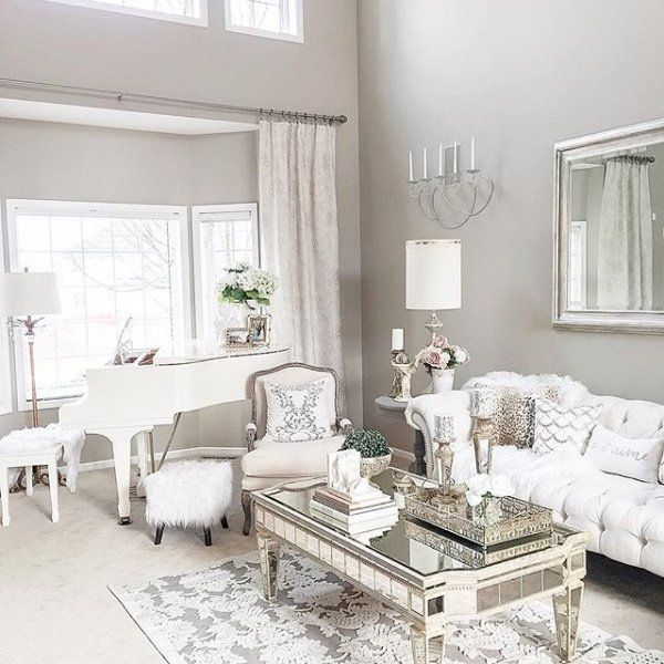 astonishing colors interior bedrooms | Amazing Gray SW 7044 in living room | Sherwin williams ...