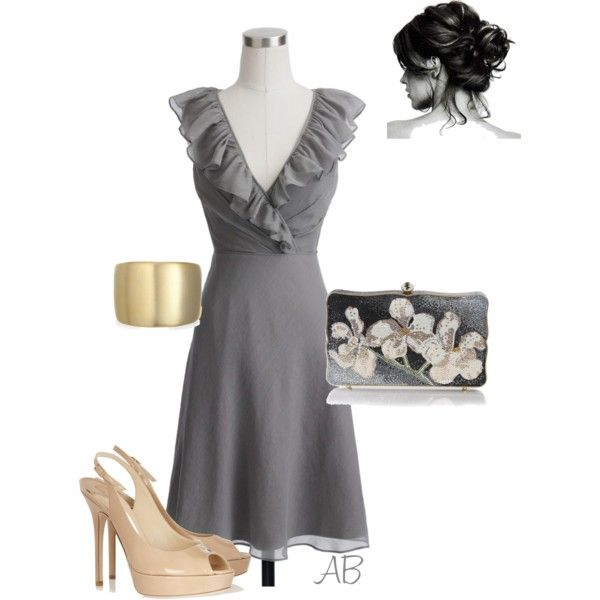 Girly :]: Http Berryvogu Com Skirts, Maxi Minis Skirts, Beautiful Skirts, Http Findanswerher Com Skirts, Http Livelovewear Com Skirts, Elegant Skirts, Finding Skirts, Grey Dresses, Cool Dresses