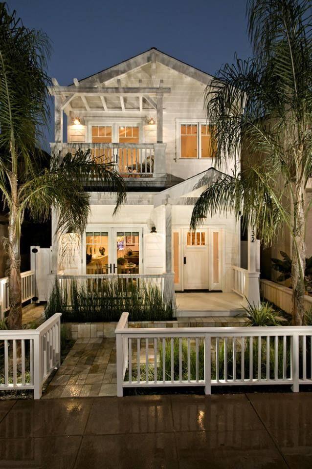 Best 25+ Beach homes ideas on Pinterest Beach house decor, Beach - dream home ideas