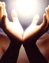 """http://www.lecturadecartas.info/ - Lectura de Cartas del Tarot Gratis Online. En Lecturadecartas.info podrás realizar una """"Lectura de Cartas del Tarot Gratis Online"""".  Consulta el """"Tarot Gratis Online"""" para el amor, trabajo, salud, dinero y familia. #lecturadecartas #tarot #gratis #online"""