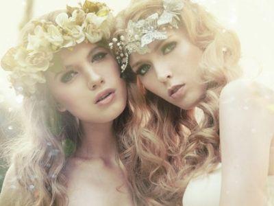 7 Amazing Greek Beauty Secrets You Should Know ...: To Beauty, Beauty Tips, Home Tips, Beauty Secrets, Health, Faces People Emotions, Hair, Amazing Greek, Greek Beauty
