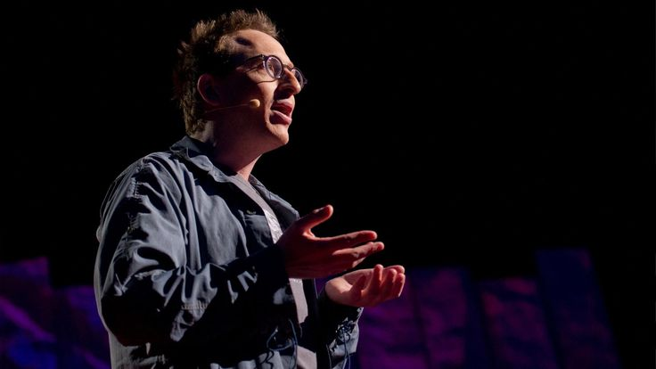 Is there a definitive line that divides crazy from sane? With a hair-raising delivery, Jon Ronson, author of The Psychopath Test, illuminates the gray areas ...