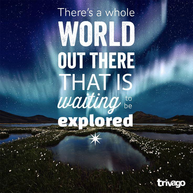 Best Travel Quotes: 37 Best Best Travel Quotes Images On Pinterest
