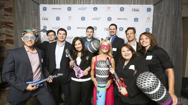 Austin's best places to work for 2014 are ... - Austin Business Journal