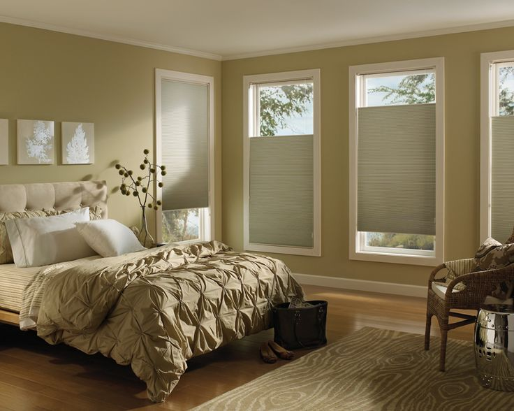 97 best bedrooms images on pinterest hunter douglas window treatments and bedrooms