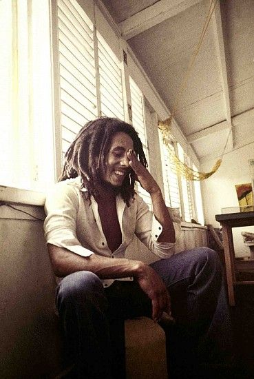 20 Inspirational Bob Marley Photos From Kim Gottlieb-Walker Hail Mary Jane Hail Mary Jane Jamaica, Bob Marley Pictures, Bob Marley Quotes, Bob Marley Art, Robert Nesta, Nesta Marley, The Wailers, Music Is Life, Music Artists