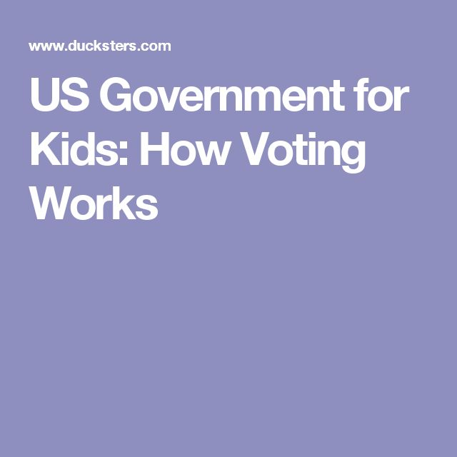 1000+ Ideas About Us Government On Pinterest