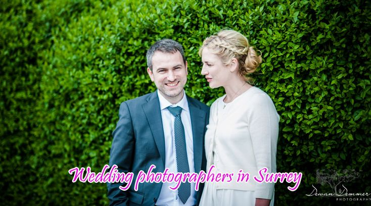 Wedding photography is a very exciting and lucrative field. As a result, many hobbyists try this for making quick money. In most of the…