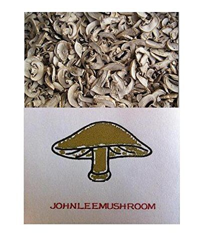 House Dried Champignon Mushroom Slices 2 Kg JOHNLEEMUSHROOM http://www.amazon.co.uk/dp/B00NMC2A74/ref=cm_sw_r_pi_dp_EVhrwb1P7TZKT