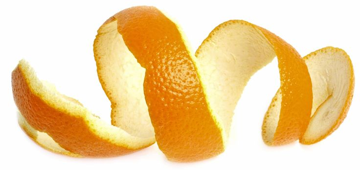 Make your own vitamin C at home, and make it better than any store bought vitamin C Vitamin C Recipe So you may not know that almost all of the vitamin C supplement manufactures are making their …