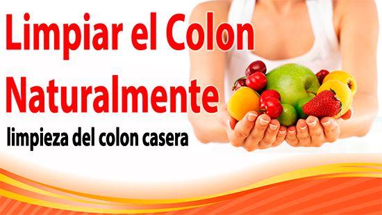 Síndrome de Cólon Irritable – Definición http://www.yoespiritual.com/reflexiones-sobre-la-vida/sindrome-de-colon-irritable.html