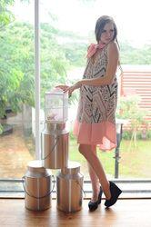 Beautiful Batik Batik designs available at the Handmade Exchange