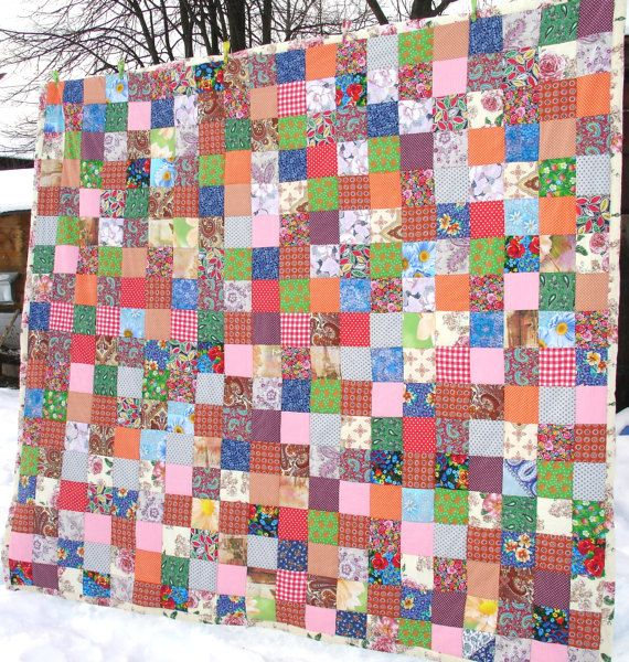 Master class сourses Sewing Having Sewed by KingSizeQuiltsQueen