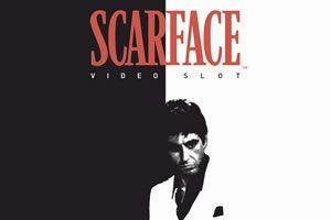 Scarface - Der Film #Scarface sorgte schon bei seinem Erscheinen im Jahr 1983 für große Aufmerksamkeit. Nun bietet auch NetEnt die Chance, in die Welt der Kriminalität mit Al Pacino einzutauchen. http://www.spielautomaten-online.info/scarface/