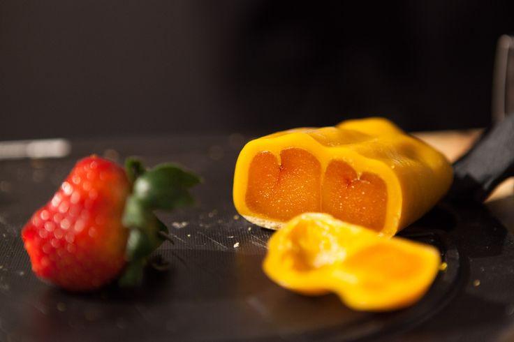 nf_Culinaria_VIII_Edizione_48
