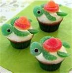I will have these at my baby shower when the day comes!! LOVE!!!
