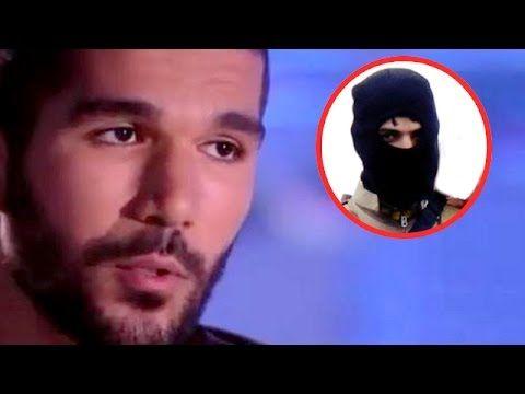 Combattente italiano sputtana jihadisti dell' ISIS : codardi imbottiti di dollari - YouTube
