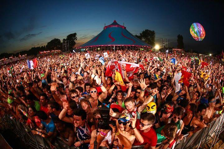 KIN3TEK Demo Set_02-03-2014   Corona SunSets - Sound Of The Beach Please vote me into the next round, voting begins 4th June - 3rd July http://fw.to/MgZ5o4P #CoronaSunsets #SoundsOfTheBeach #EDM #EDC #RaveFamily #EDMFamily