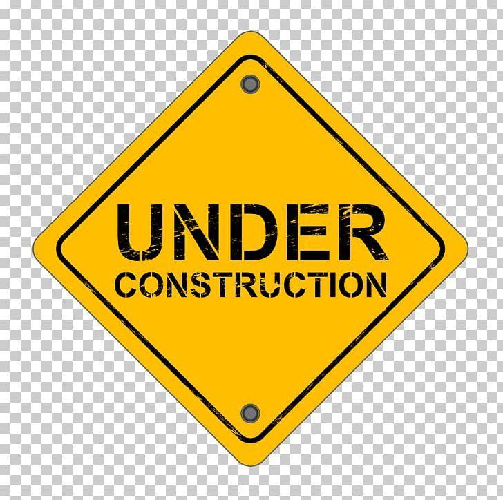 Under Construction Png Under Construction Under Construction Png Tshirt Logo