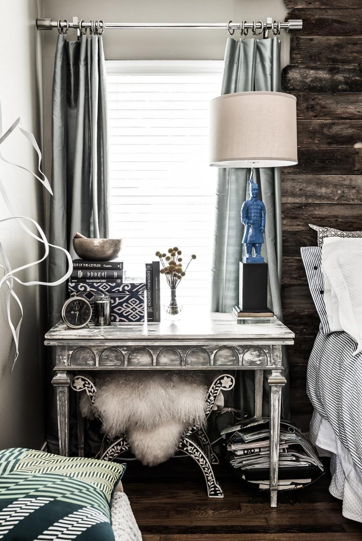 Best Images About Home Decor Interior Design On Pinterest - Home decor interior design
