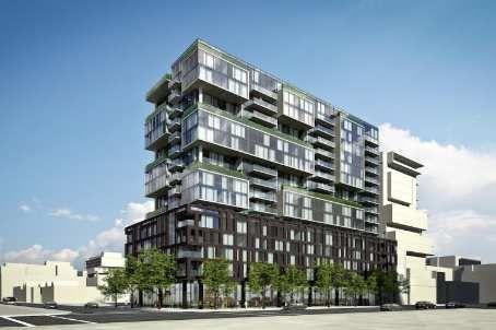 111 BATHURST ST CONDOS | #Toronto #TorontoRealEstate #TorontoCondos  #DowntownCondos #TheArmstrongTeam