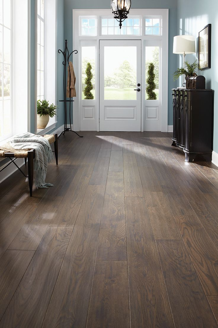 best House Ideas images on Pinterest Flooring Hardwood floor
