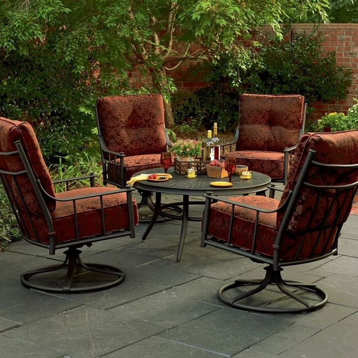 17 Best Ideas About Cheap Patio Furniture On Pinterest | Diy Patio Furniture  Cheap, Pallet