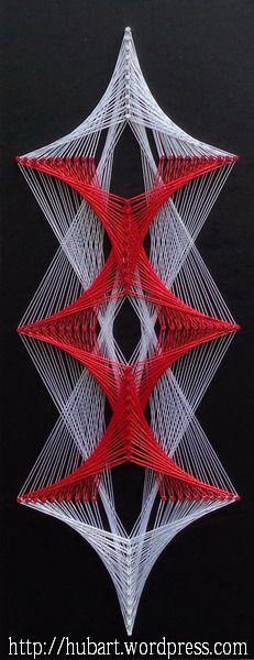 string art quintet