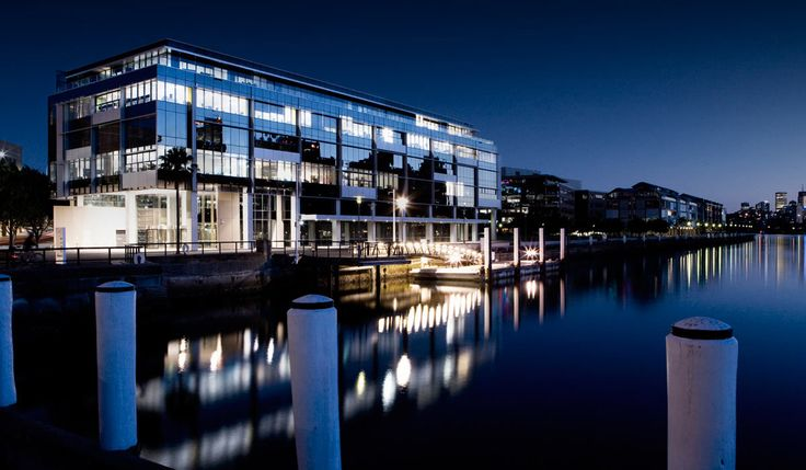 Hold your #wedding at this beautiful #water #view #venue! Let www.wishbucket.com.au help you make it happen! - Sydney Wedding Functions, Conference & Meeting Venues | Doltone House