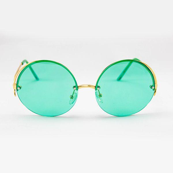 Stilsicht Sonnenbrille Modell 'Hypo' - 38 Euro