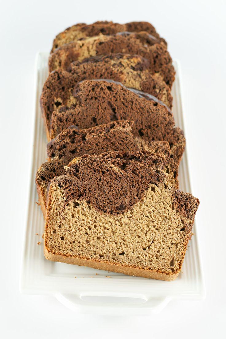28 best vegan bread images on pinterest vegan bread vegan sugar free vegan marbled banana bread dairy free recipesvegan fandeluxe Gallery