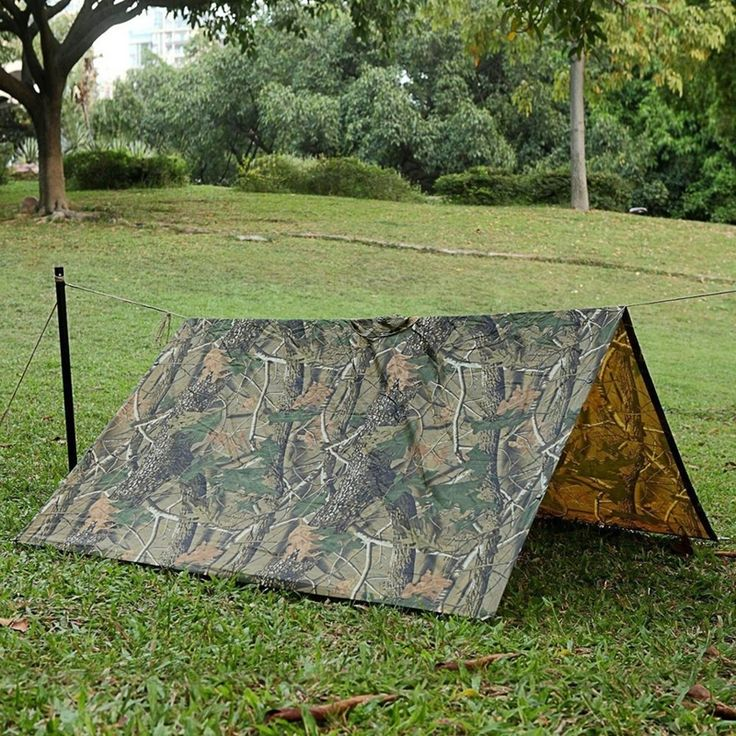 ... 2FSUPER-COOL-Realtree-camo-Raincoat-poncho-Ghillie-Waterproof-Tent-Mat-for-Motorcycle-Hunting-Fishing-C&ing-Hiking%2F32612978559.html - Multi-function ... & Die besten 25+ Poncho raincoat Ideen auf Pinterest | Kleinkind ...