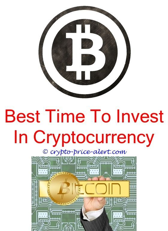 best cryptocurrency 2014