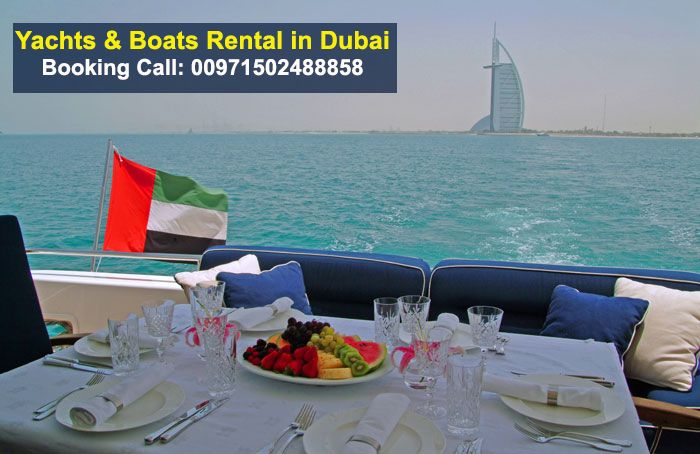 For Booking Call: 00971502488858  #Yacht_Charter_Dubai #Yacht_Rental_Dubai #Rent_Yacht_Dubai #Fishing_Trip_Dubai