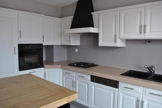 25 peinture satin e pinterest peinture blanche satin e. Black Bedroom Furniture Sets. Home Design Ideas