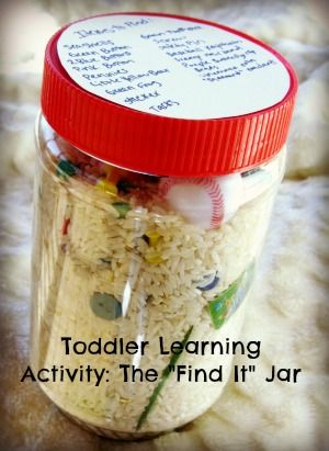 Great Way To Reuse A Peanut Butter Jar Make This Easy And