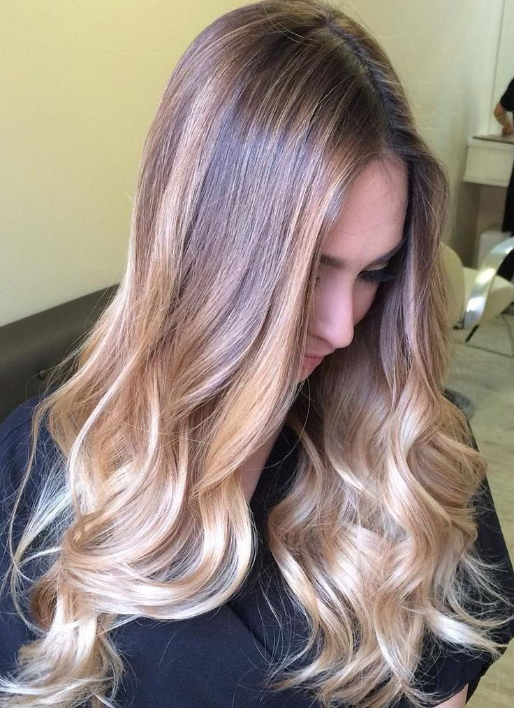 1000 images about hair design on pinterest ombre hair color my hair and balayage. Black Bedroom Furniture Sets. Home Design Ideas